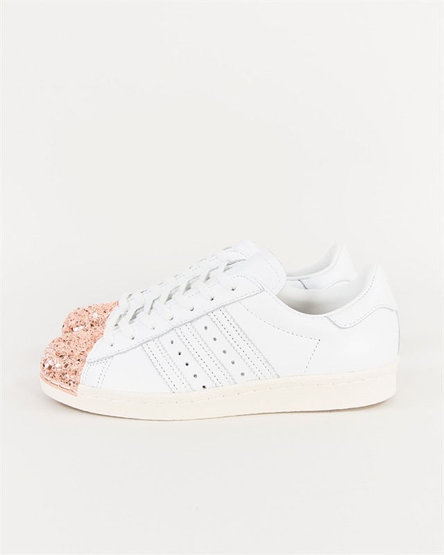 new style bb6f0 d382a adidas Originals Superstar 80s 3D MT - BB2034 - Footish: If you´re into  sneakers