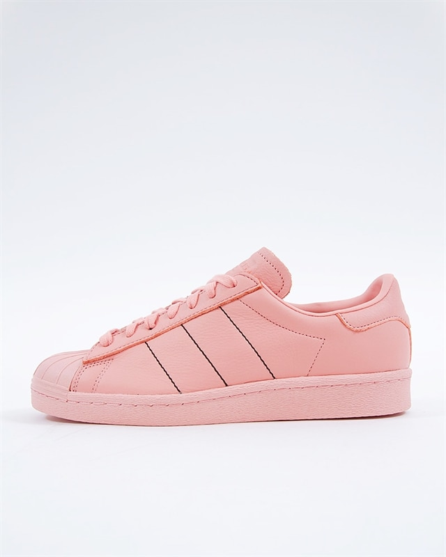 buy popular b310a b7cc3 adidas Originals Superstar 80s (B37999)