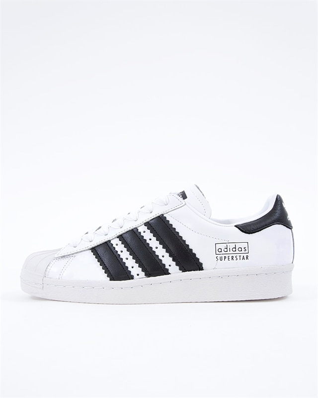 5f3690ad4e7 CG6496 White Sneakers 80s adidas Superstar Skor Originals FxAqnvT