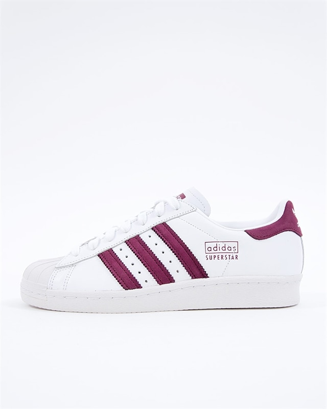 outlet store 328c5 c9389 adidas Originals Superstar 80s (CM8439)