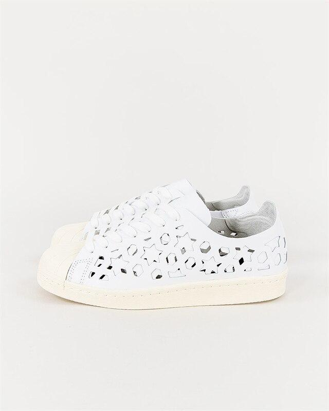 quality design 9564c 0e93d adidas originals superstar 80s cut o bb2129 if you´re into sneakers. FOOTISH