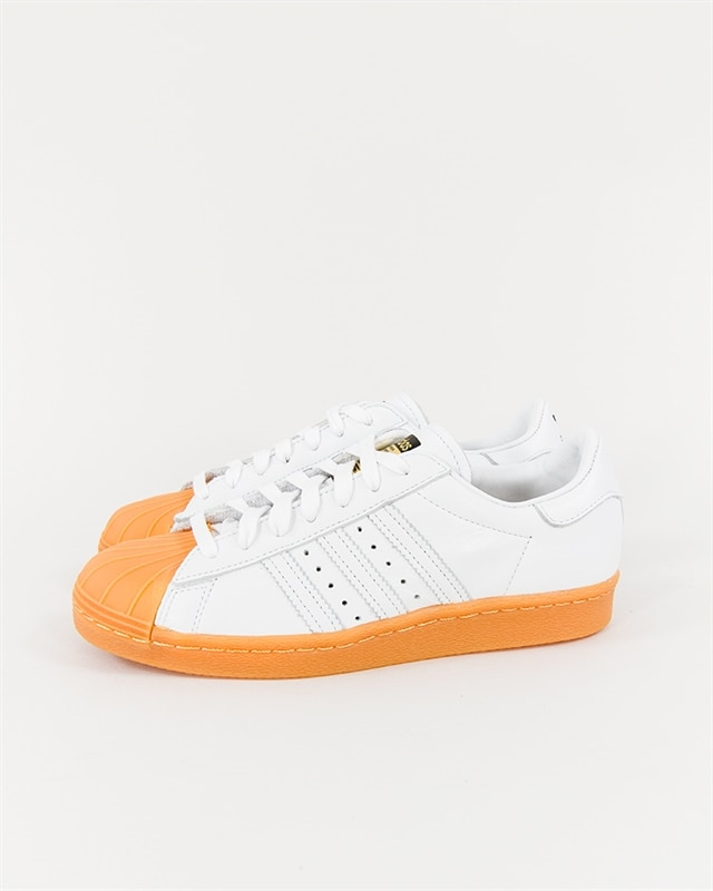 b175042c362e adidas Originals Superstar 80s DLX - S75830 - Footish  If you´re into ...