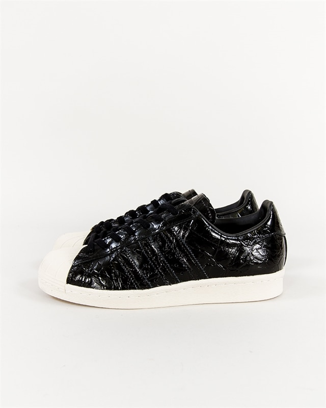 premium selection 78966 01091 adidas Originals Superstar 80s W