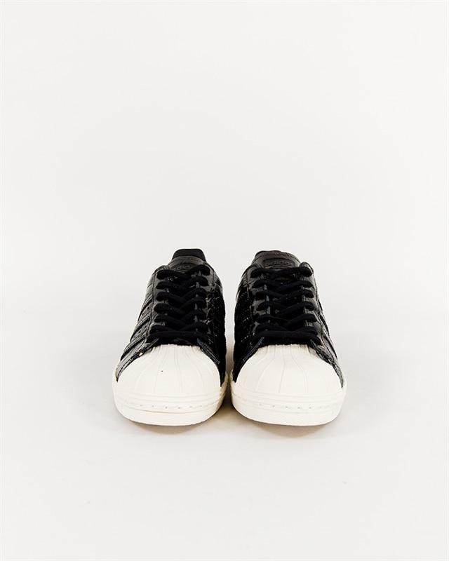 Details about Adidas Originals Superstar C Junior Boys Trainers White Black UK 11.5k EUR 30