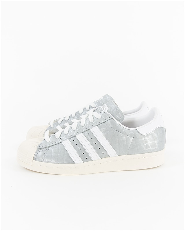save off f5db2 a18c5 adidas Originals Superstar 80s W - S76415 - Footish: If you´re into sneakers