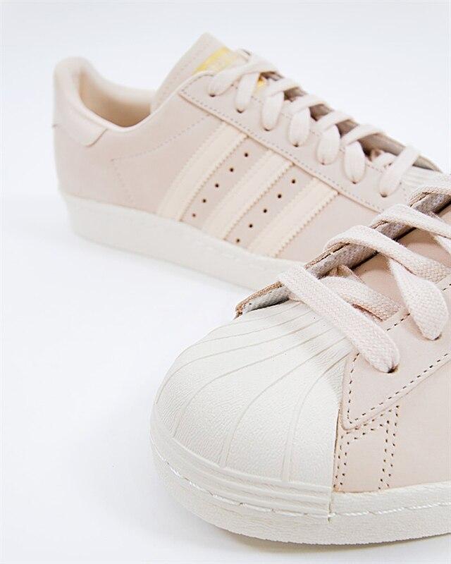 adidas superstar skors ebay