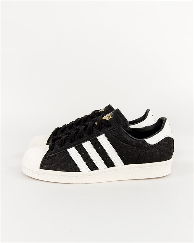 94d18214a56bc8 adidas Originals Superstar 80s W - S76411 - Footish  If you´re into ...