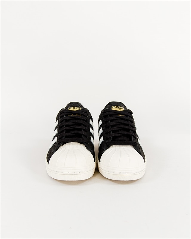 845821f46d17c3 adidas Originals Superstar 80s W - S76411 - Footish  If you´re into sneakers