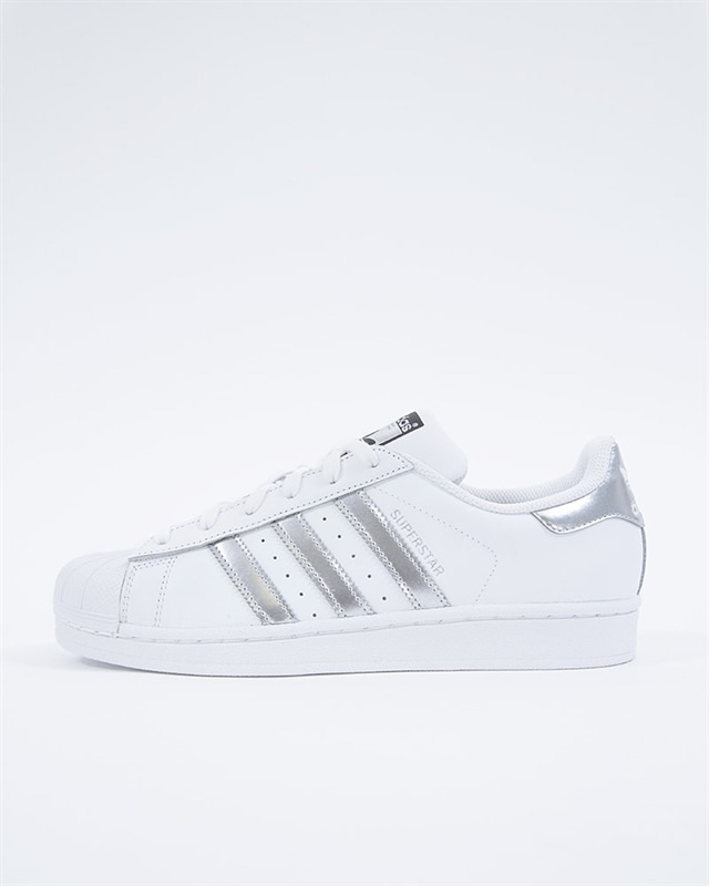 watch dc861 79f2c adidas Originals Superstar (AQ3091)