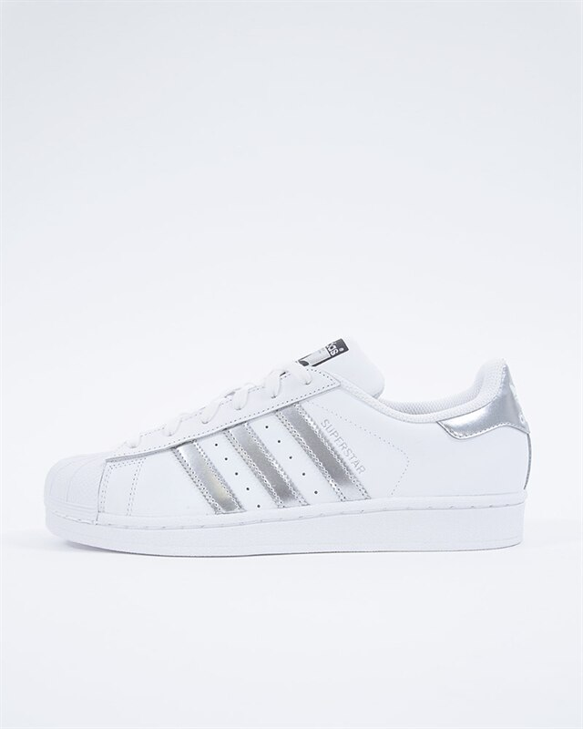 watch cc86d 4e207 adidas Originals Superstar (AQ3091)