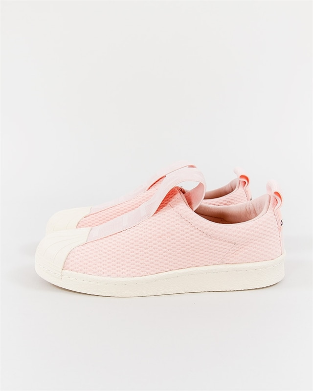 new style 58567 d778b BY9138 I5923 N5923 YUNG1 BY913836 100000 BY2949 BY9137. adidas originals ...