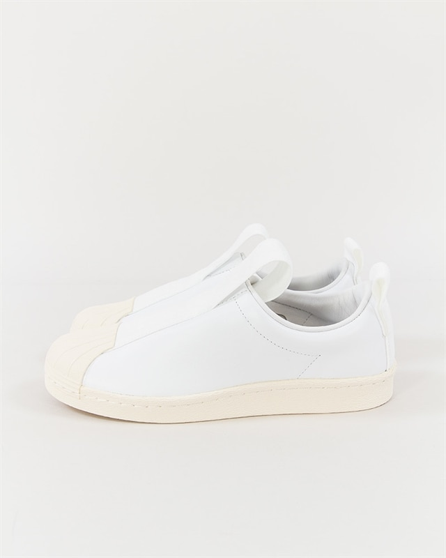 separation shoes 0e5fb 1d0f0 adidas Originals Superstar Bw3s Slip - BY9139 - Footish: If you´re into  sneakers