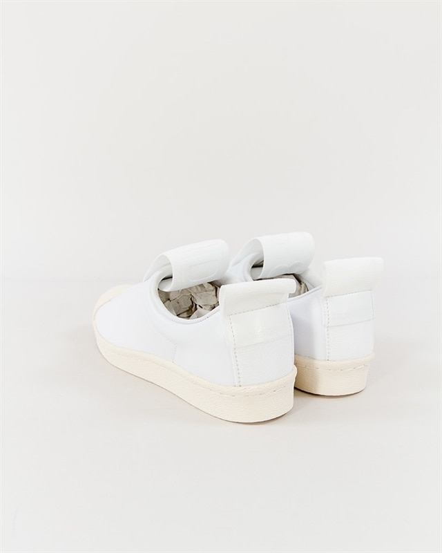 new concept e41a5 d9742 adidas Originals Superstar Bw3s Slip (BY9139). 1