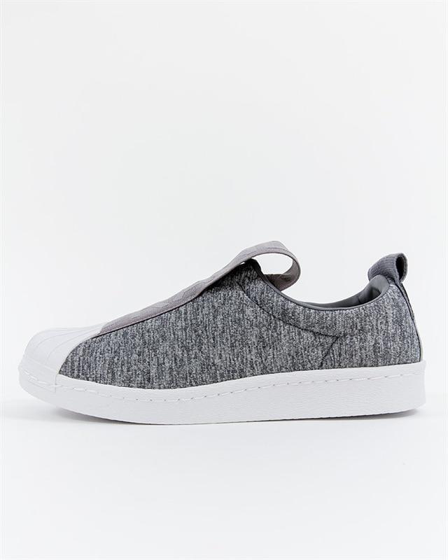adidas Originals Superstar CQ2520 Wtbe5st