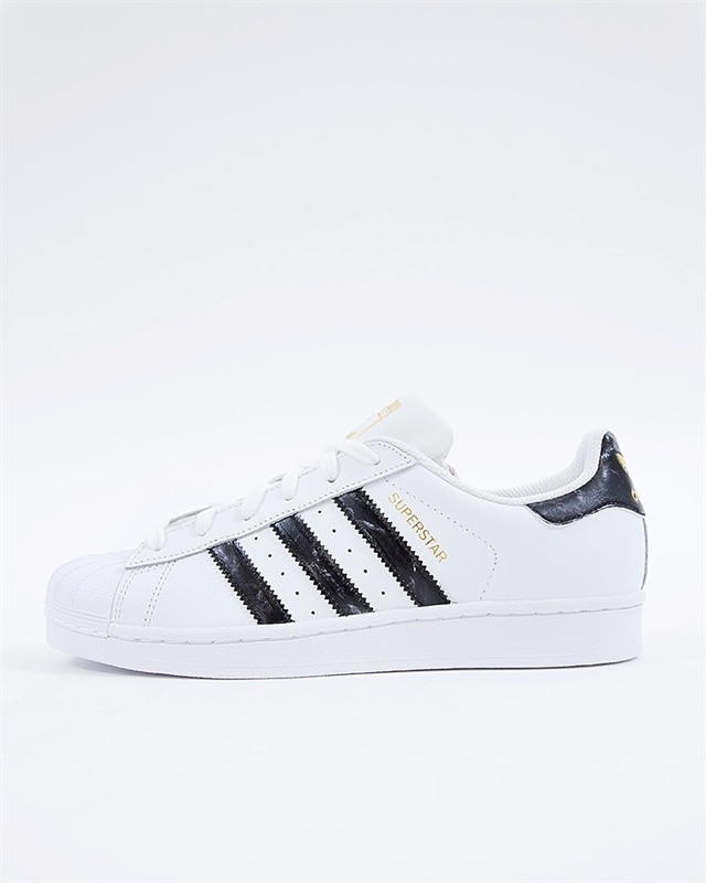 adidas Originals Superstar D96799