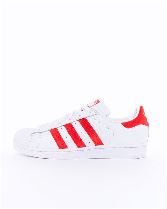 adidas t superstar skor