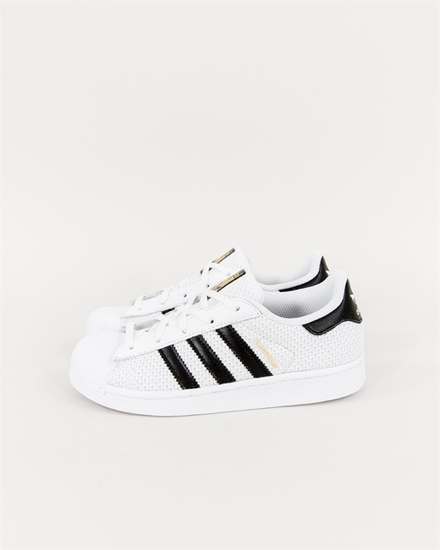 adidas sneakers superstar dam