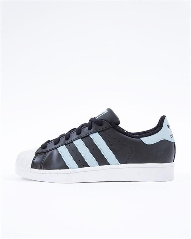 online retailer af1a8 4e02a adidas Originals Superstar (G27808)