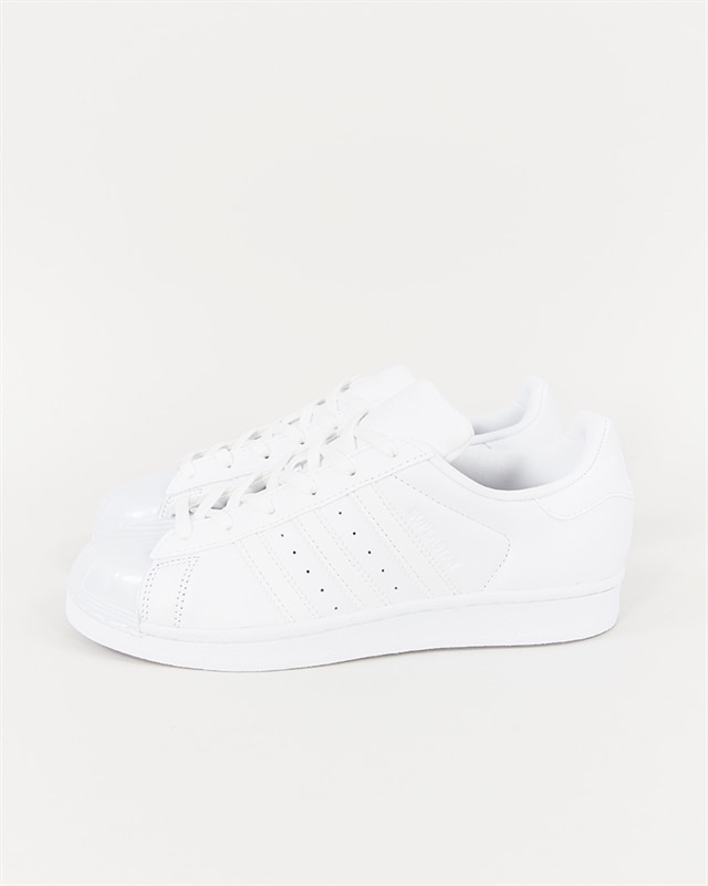 cd6548c652d adidas originals superstar glossy toe w bb0683 if you´re into sneakers.  FOOTISH