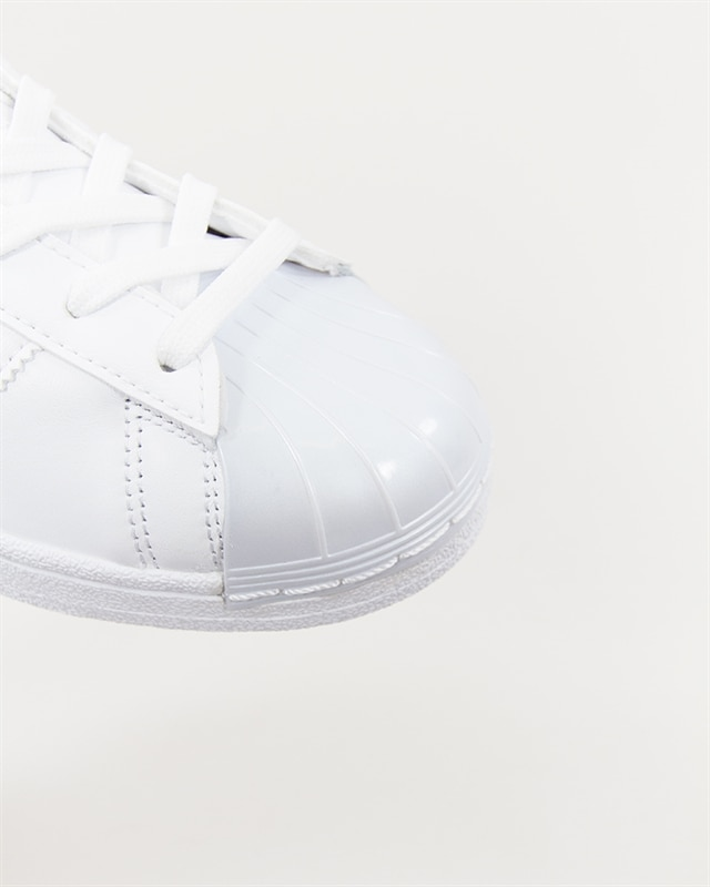 adidas Originals Superstar Glossy TO   BB0683   White   Sneakers   Skor   Footish
