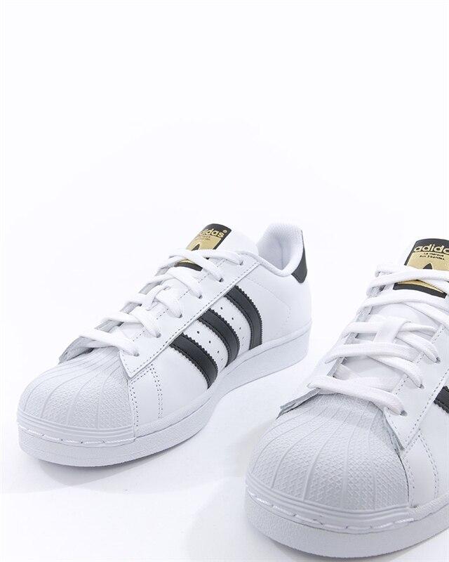 adidas originals c77154