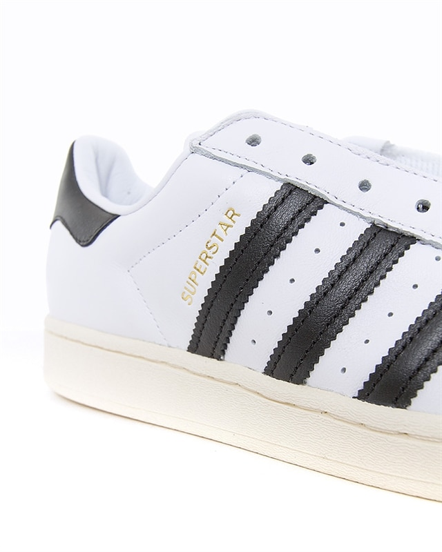 Buy 2 OFF ANY adidas superstar dam rosa CASE AND GET 70% OFF!