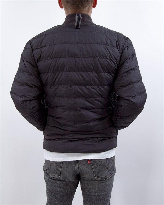adidas Originals Superstar Outdoor Jacket   DJ3191   Black   Kläder   Footish