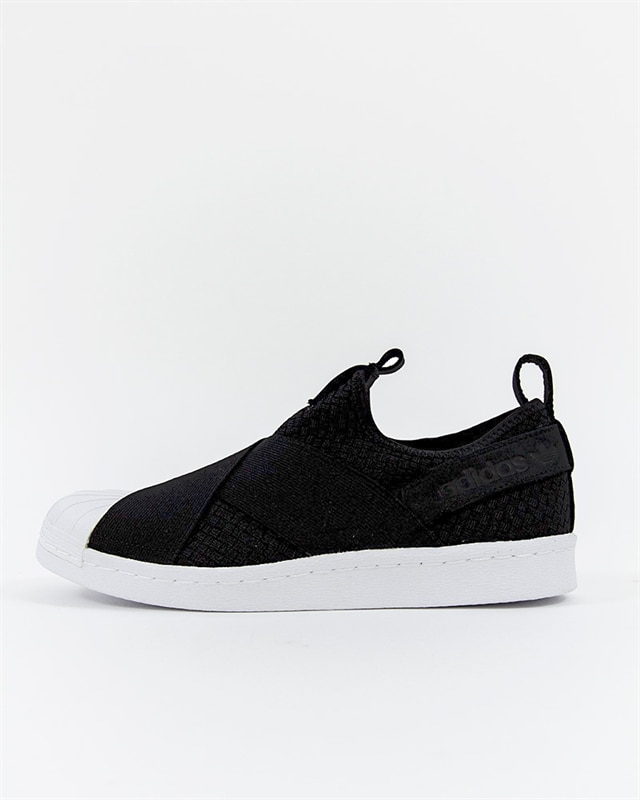 adidas Originals Superstar Slip On (CQ2487)