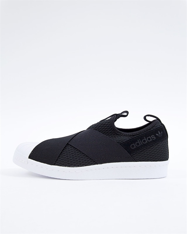 adidas Originals Superstar Slip On W (B37193)