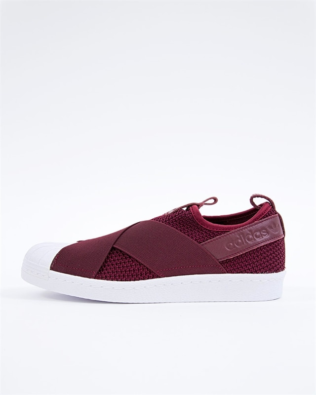adidas Originals Superstar Slip On W (B37371)