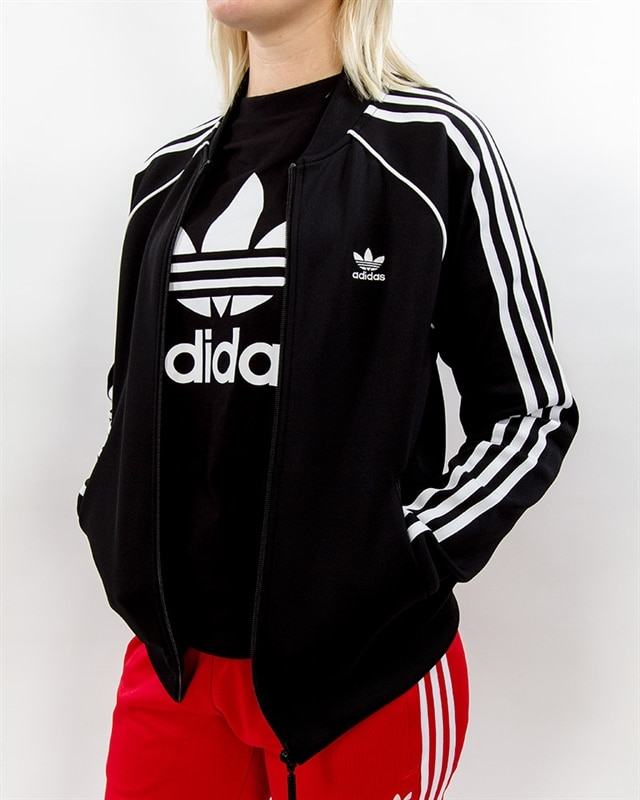 Adidas SST Originals Jacket (CE2392) ab 41,42