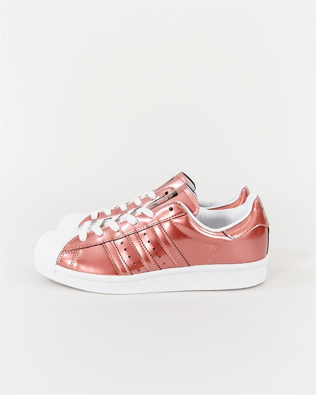 adidas Originals Superstar W BB2270 Footish: If you´re into sneakers