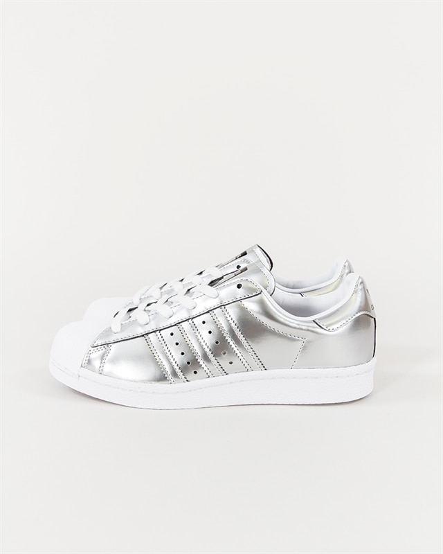 BB2271 BB227136 BB2270. adidas originals superstar w bb2271 if you´re into  sneakers. FOOTISH ae5dbd318