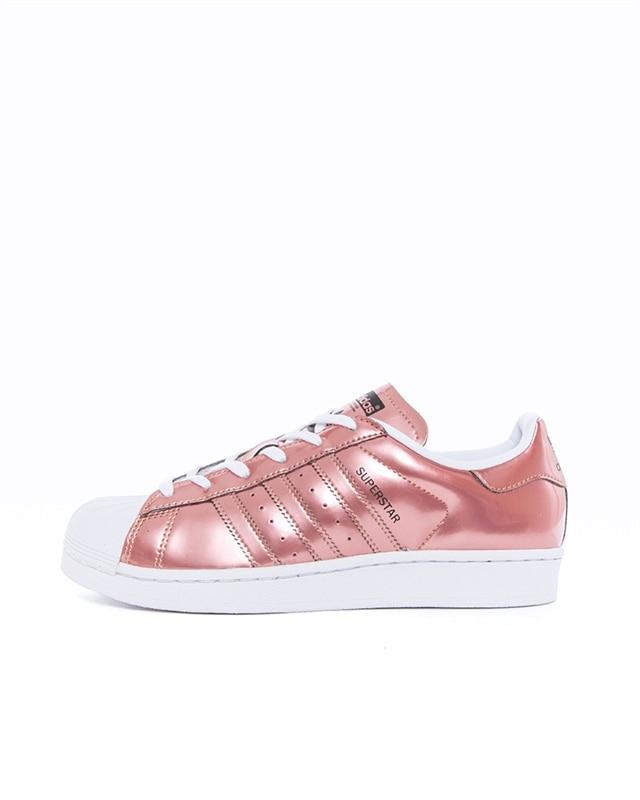 adidas Originals Superstar W | CG3680 | Multicolor | Sneakers | Skor | Footish