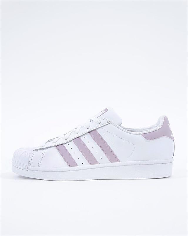 size 40 c695c 3c14a adidas Originals Superstar W (DB3347)