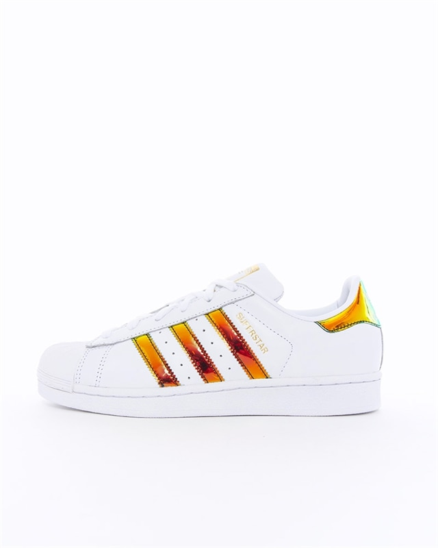 buy popular 87feb 1c8f9 adidas Originals Superstar W