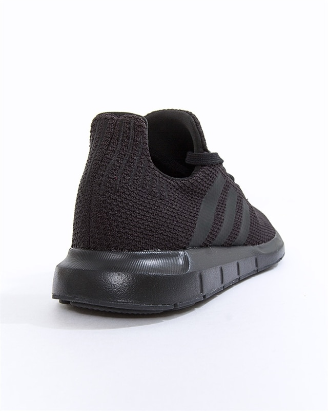 buy online 1ea0f 6dc14 adidas Originals Swift Run (AQ0863). 1  2  3