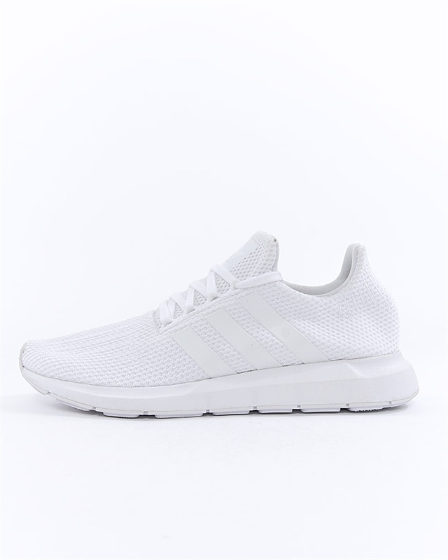 half off d1f01 4a226 adidas Originals Swift Run (B37725)