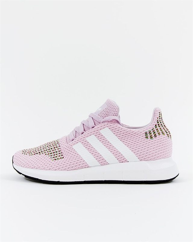 separation shoes 722ce 69206 adidas Originals Swift Run W (CQ2023)