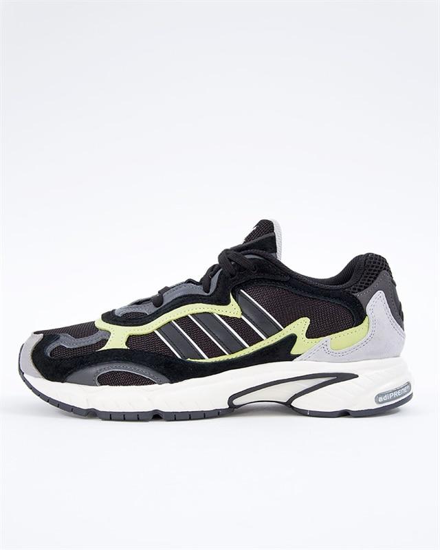 promo code d78f3 fc82c adidas Originals Temper Run (F97209)