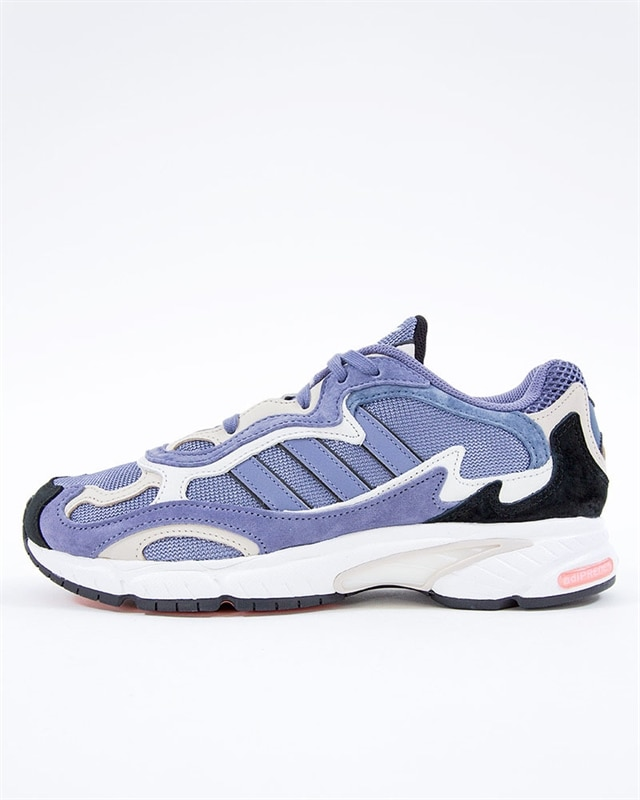 buy popular bb52d a7227 adidas Originals Temper Run (G27919)
