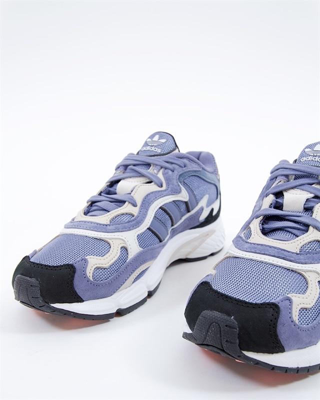 official photos 92a6e 945e0 adidas Originals Temper Run (G27919). 1