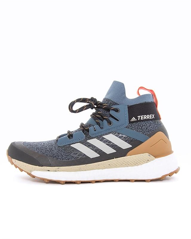 Nya adidas skor strl 35 (346394906) ᐈ Köp på Tradera