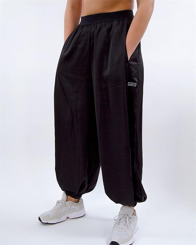 5aeec9eae16b adidas Originals Track Pants (DU7288)