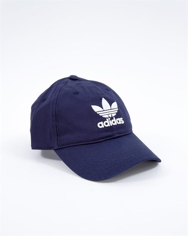 adidas Originals Trefoil Cap (CD6973) 55b963c08b9