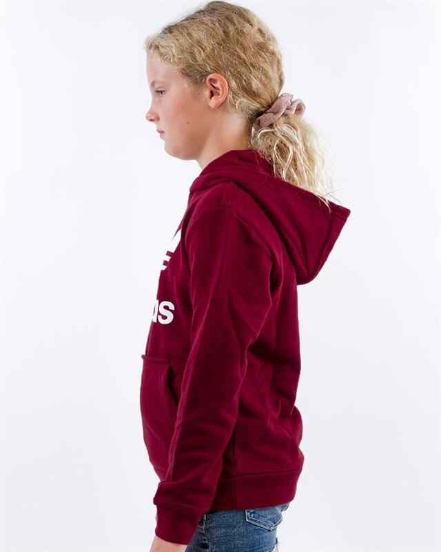 buy popular fd6b8 794de adidas originals trefoil hoodie j