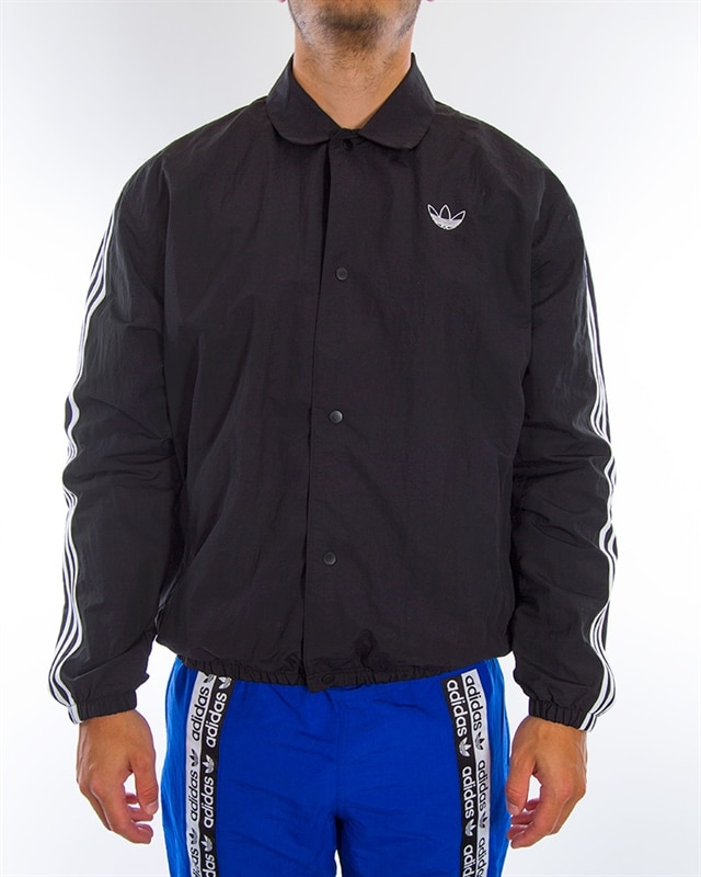 Buy Adidas Adidas clothing men Up To 70% Off Retail Prices