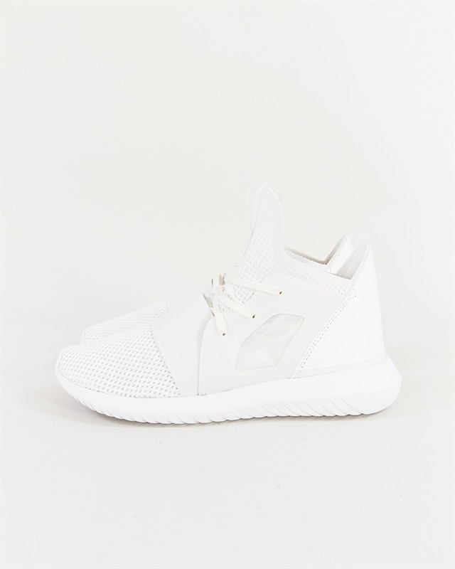 promo code 238e0 17264 BB5116 BB511638. adidas originals tubular defiant w bb5116 if you´re into  sneakers. FOOTISH