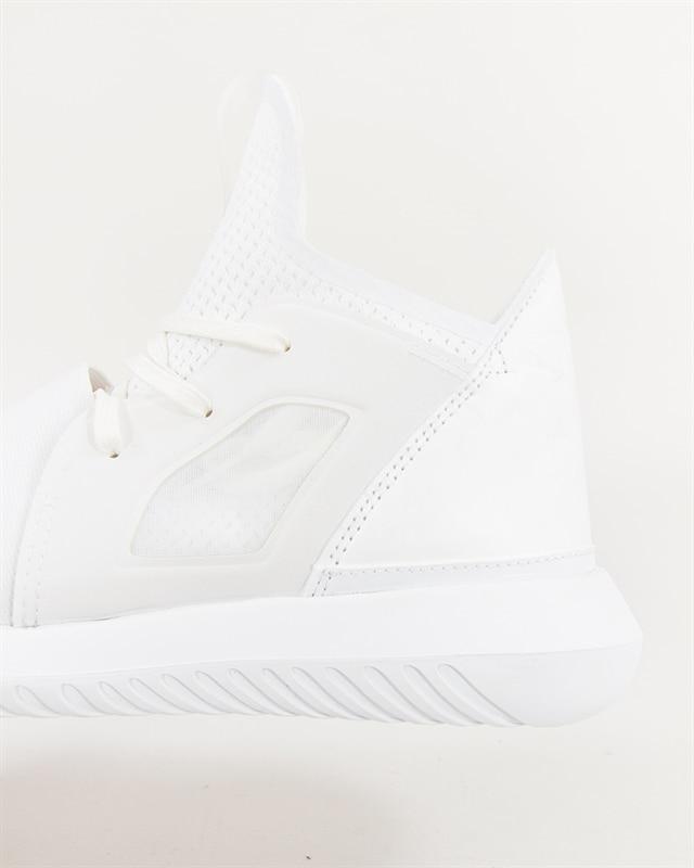 Adidas originali tubulare defiant w bb5116 footish: se ´)