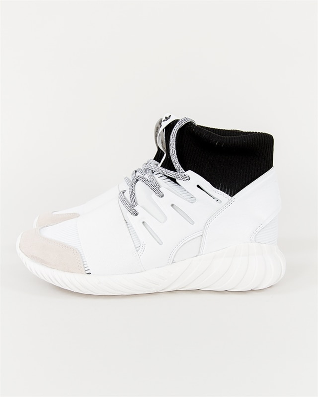 the best attitude 98a5d 38d3a adidas Originals Tubular Doom